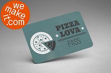 PizzaLova Pas-wemakeit-1.png
