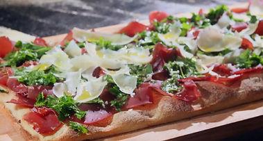 parPlaisir-CutPizza-lausanne-3.jpg