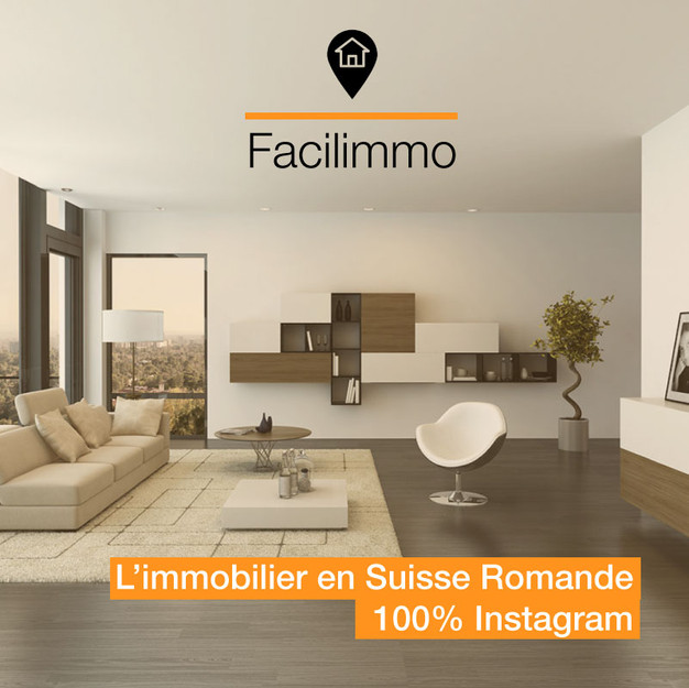 Facilimmo-publication-Instagram-1.jpg