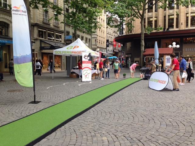 GolfersPages_location long putt-event golf-suisse-4