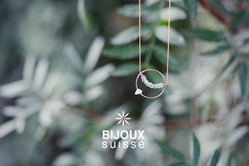 tesCommercants-suisse-Bijoux-Suisse-1.jp