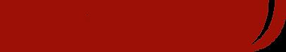 tesCommercants-DLM-Management-logo.png