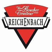 tesCommercants-reichenbach-logo.jpg