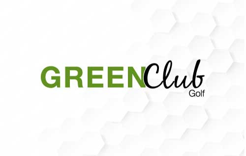 Diammedia-GreenClub-Golf-Pass.jpg