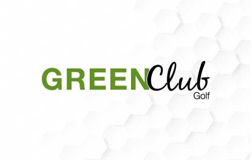 Diammedia-GreenClub-Golf-Pass.jpg
