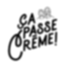 tesCommercants - Ca passe Creme_ logo.pn