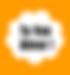 TuVasAimer-Guide et bons plans Lausanne-