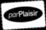 parPlaisir-logo-penche.png