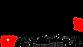 Animaux-en-resine-logo.png