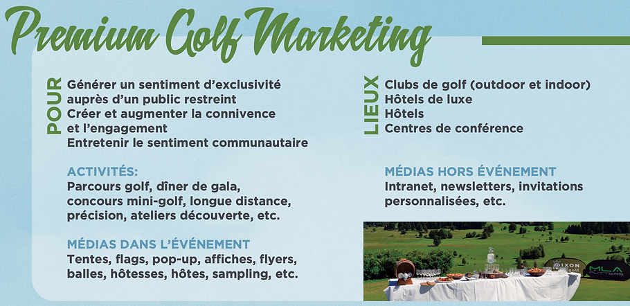 GPMedia-GolfersPages-5.png