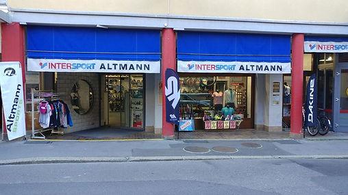 tesCommerçants-Altmann_sports-vevey-pic2