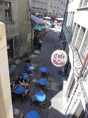 tesCommercants-Café_du_Marché-Fribourg-3