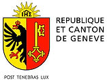 tesCommercants-Suisse-Romande-Republique