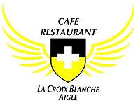 parPlaisir-Croix-Blancbe-Aigle-logo.jpg