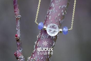 tesCommercants-suisse-Bracelet-unique-li