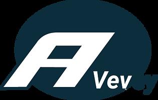 tesCommerçants-Altmann_sports-vevey-logo