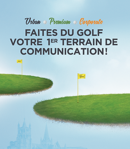 GPMedia-GolfersPages-2.png