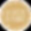 tesCommercants-La Caleche de Pierrot-log