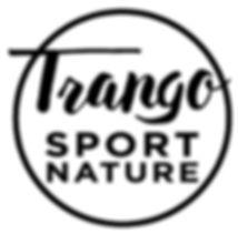 tesCommercants.ch-trango-sport-nature-bu