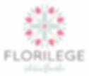 Florilège Lausanne-Fleuriste