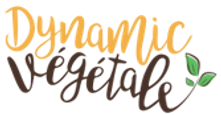 tesCommercants-dynamic vegetale-logo.png