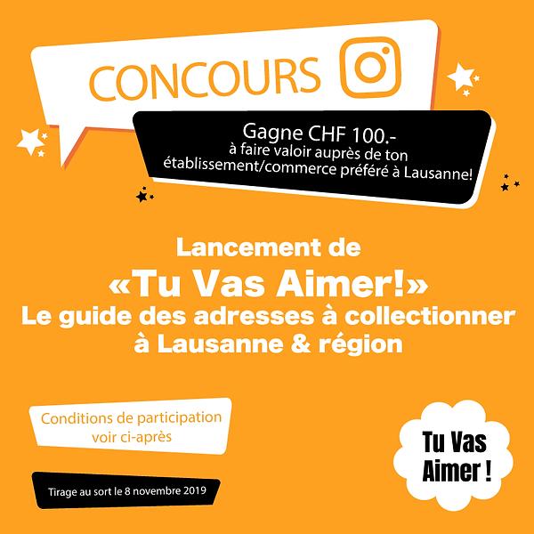 TuVasAimer_Concours-Lancement_vInsta-tes