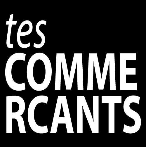 TesCommercants