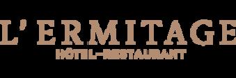 parPlaisir-Ermitage-Clarens-logo.png