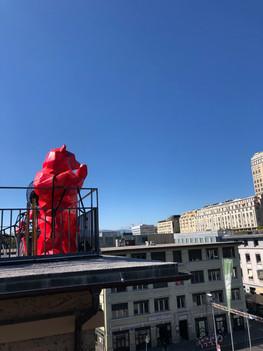 TuVasAimer-Guide Lausanne-7.jpg