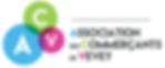 tesCommercants-Suisse-Romande-Associatio