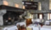 parPlaisir-St-Christophe-restaurant-bex-