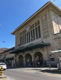 TuVasAimer-Guide Lausanne-5.jpg