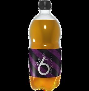6th Sense Energy Drink