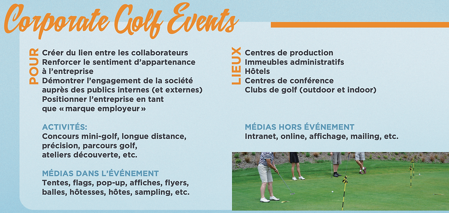 GPMedia-GolfersPages-6.png