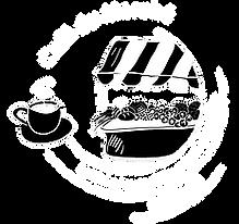 tesCommercants-Café_du_Marché-Fribourg-l