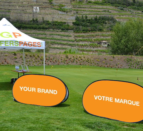 GPMedia_Golf-Competition1.png