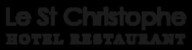 parPlasir-Le Saint-Christophe-Bex-logo.p