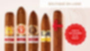 tesCommercants-Tabacshop-montreux-4.jpg