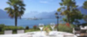 parPlaisir-Ermitage-hotel-terrasse-jardi