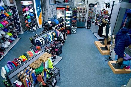 tesCommerçants-Altmann_sports-vevey-pic1