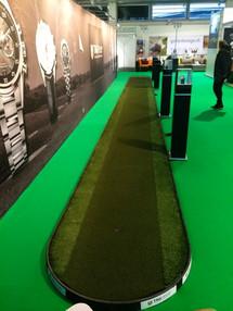GolfersPages_location long putt-event golf-suisse-1
