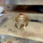 Laudesign-bijoux