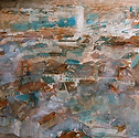 tesCommercants - Dominic Sevestre peintu