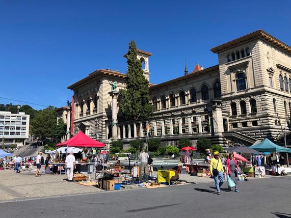 TuVasAimer-Guide Lausanne-8.jpg