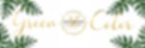 tesCommercants-GreenColor-Geneve-logo-3.