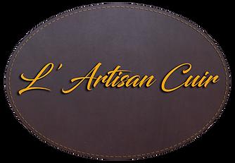 tesCommercant-artisan cuir-st-legier-log