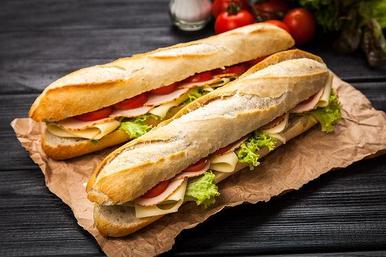 panini-grilled-sandwich.jpg