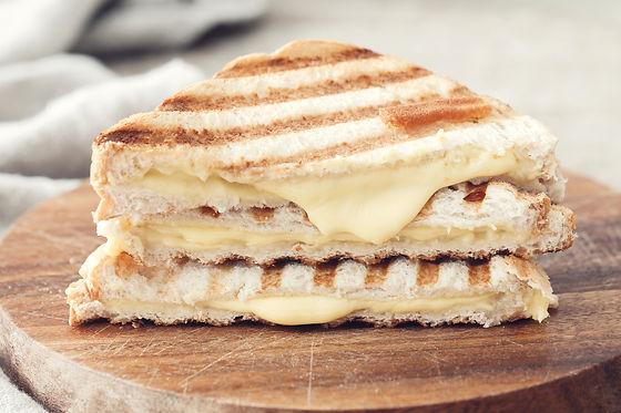 grilled-cheese-sandwich.jpg