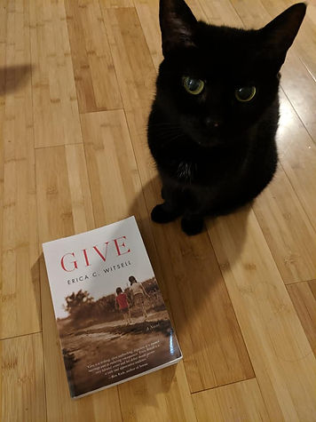 Give with black cat.jpg