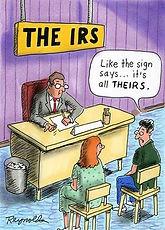 Tax Season Is Upon Us.jpg
